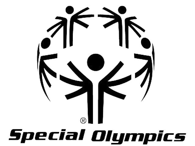 Olympic motivatonal speaker Ruben Gonzalez